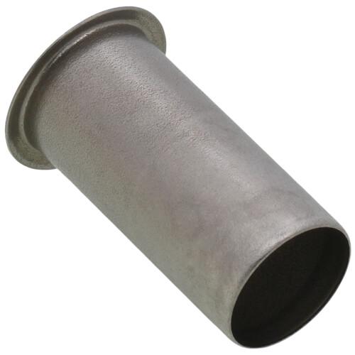 1//2 Insert Stiffener for Compression MANABLOC//MINIBLOC
