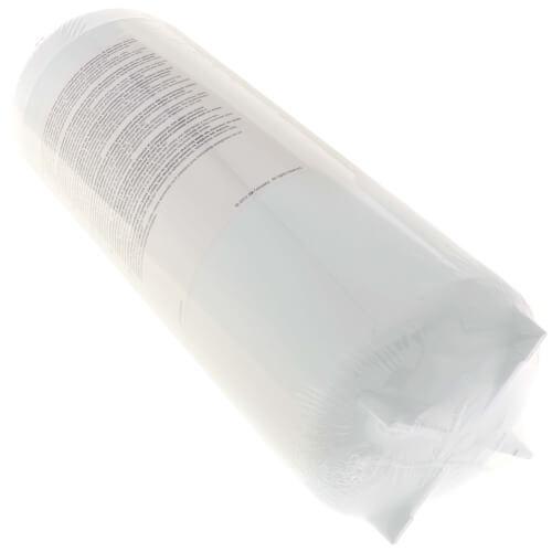 HF65 Replacement Cartridge Product Image