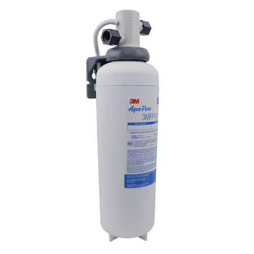 3MFF100 Full Flow Drinking Water System Product Image