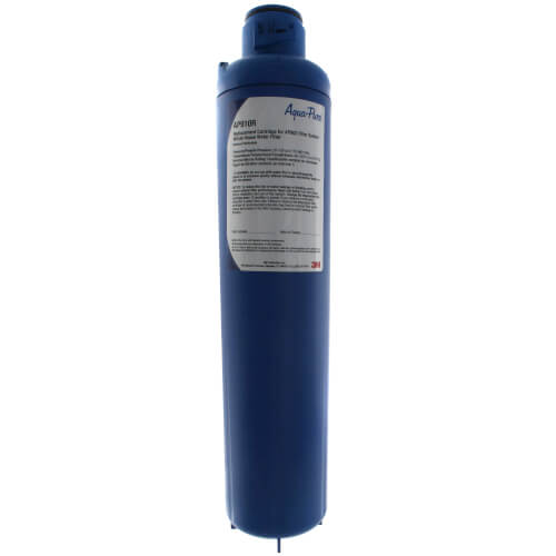 Aqua-Pure AP910R, Replacement Cartridge for AP902 Product Image