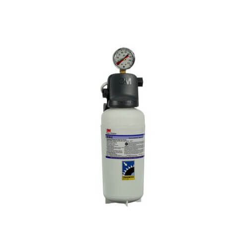HF60-CL High Flow Series Replacement Cartridge for HF160CL Cold Beverage Filtration System Product Image