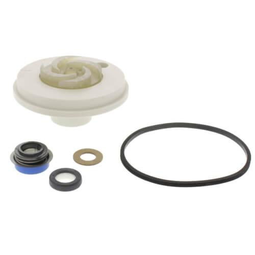 PC4 Repair Kit Product Image