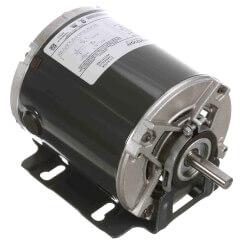 Motor - 1/2 HP (115/230V) Product Image