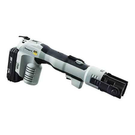 Pressgun 6 Press Tool Kit Product Image