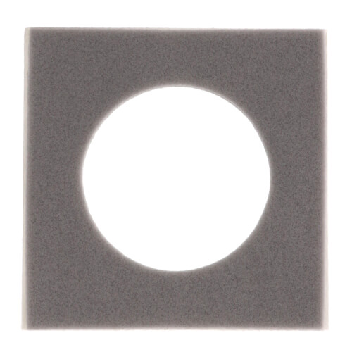 Inducer Assembly Gasket Product Image