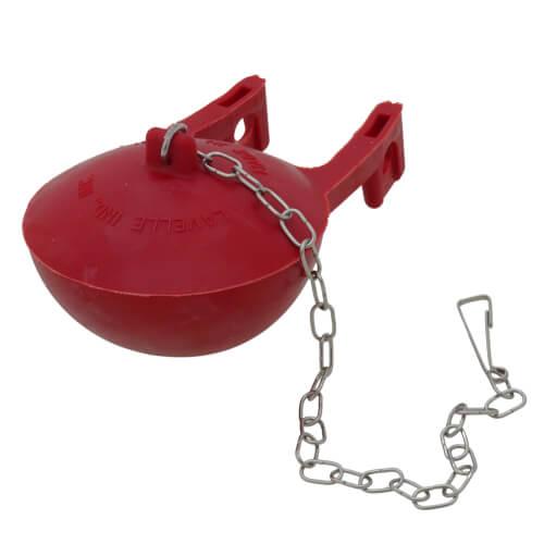 Fits Kohler Flush Ball Flapper Product Image