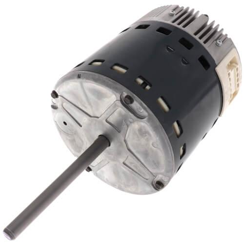 1/2 HP ECM Motor Kit 58MV660006 Product Image