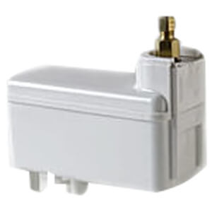#5913 Water-Boy Float Control Valve w/ Lexan Reservoir Product Image