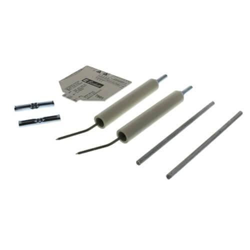 """Beckett Electrode Kit for AF, AFG """"M"""" Series Burners, Thru 9"""" Air Tube Product Image"""