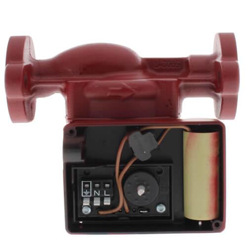UPS15-58FC, 3-Sd Circulator Pump, 1/25 HP, 115 volt on alpha wiring diagram, jacuzzi wiring diagram, sears wiring diagram, lochinvar wiring diagram, abb wiring diagram, gast wiring diagram, fuel pump wiring diagram, atlas wiring diagram, graco wiring diagram, a.o. smith wiring diagram, prominent wiring diagram, johnson controls wiring diagram, sandpiper wiring diagram, jandy wiring diagram, panasonic wiring diagram, toshiba wiring diagram, ingersoll rand wiring diagram, hayward wiring diagram, viking wiring diagram, general wiring diagram,