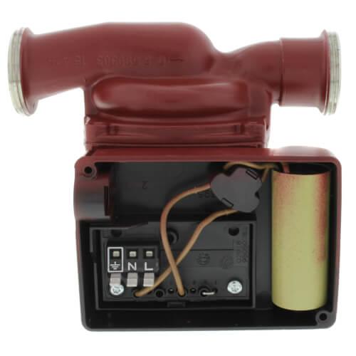Grundfos 59896775 UP15-29SU Circulator Pump 115V 9H 60Hz