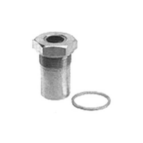 """Flowrite 1/2"""" to 2"""" Bronze High Temperature Packing Replacement Kit Product Image"""