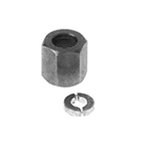 Flowrite Stem Retainer Kit (10 mm) Product Image
