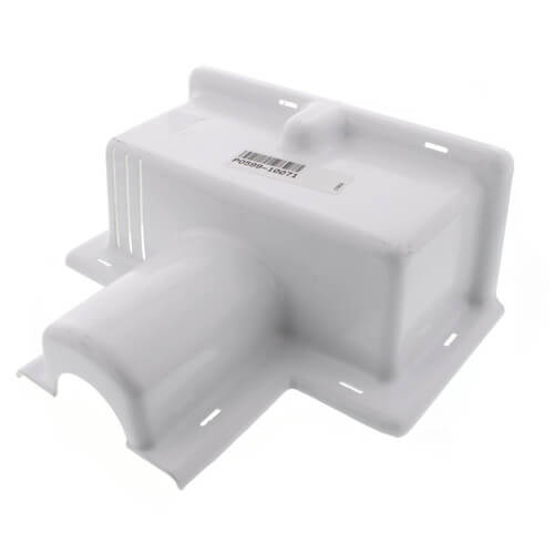Flowrite Weathershield for SKD/SQX Actuators Product Image