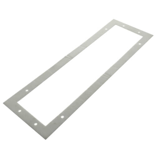 Collector Box Gasket Product Image