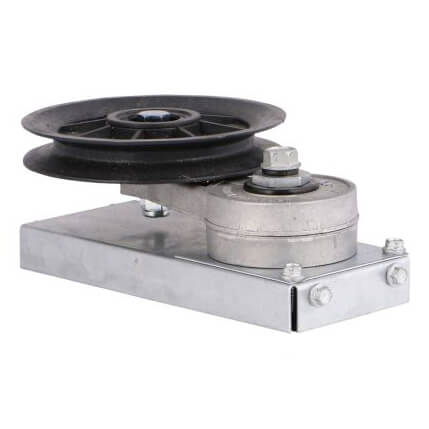 Tensioner Pulley Assembly Product Image