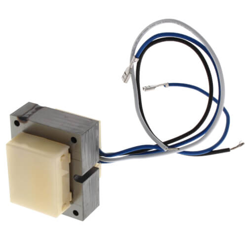 Transformer Primary Voltage 120V, Secondary Voltage 24V Product Image