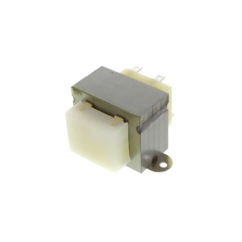 120V Primary 24V Secondary 40VA Transformer Product Image