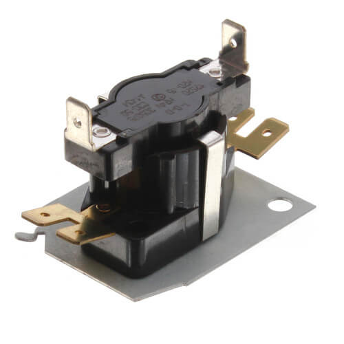 Fan Relay Product Image