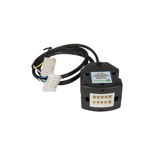 Evergreen Wi-Fi Programmer Product Image