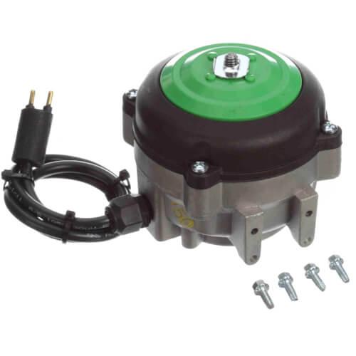 Kryo SSC Unit Bearing ECM Motor Product Image