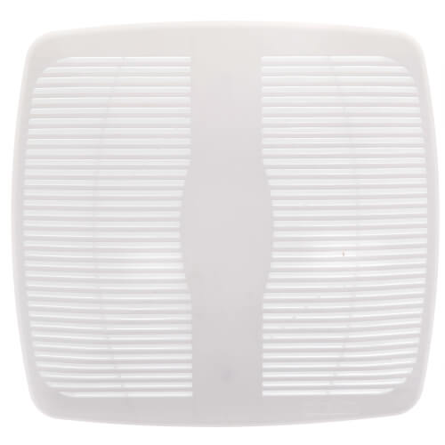 Grille for AS54 Product Image