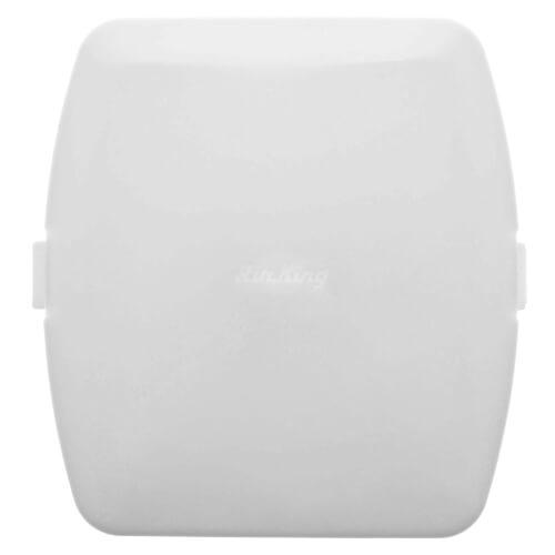 Exhaust Fan Light Lens Product Image