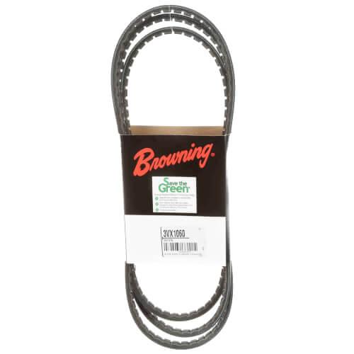"""335"""" Browning V-Belt Product Image"""