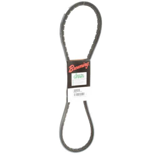 """51"""" Browning V-Belt Product Image"""
