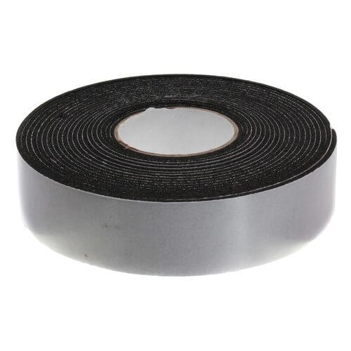1 ROLL Diversitech 6-9718 Foam Insulation Tape 1//8 x 2 x 30/'