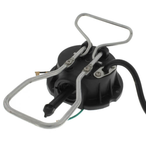 Vertical Float Top Replacement Kit for CDU Platform Product Image