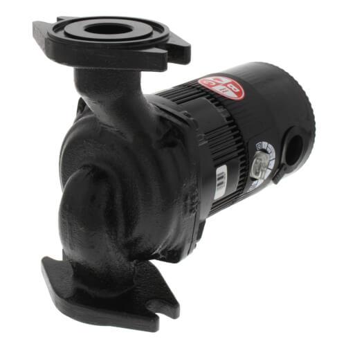Vario Constant Curve Eco Circulator Pump Product Image