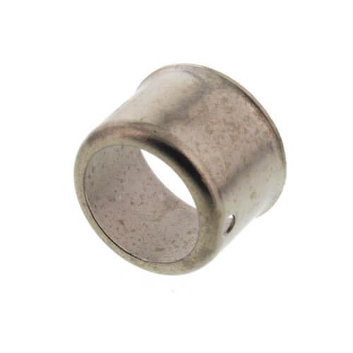 "5/8"" Stainless Steel PEX Press Sleeves Product Image"