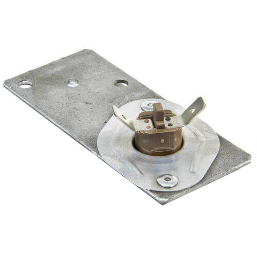 Blocked Vent Switch & Mounting Bracket Assembly for IN10-IN12 Boilers Product Image
