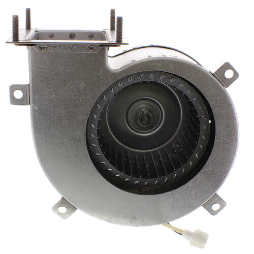 Blower Assembly for 203-204PV & IN3-IN4PV Boilers Product Image