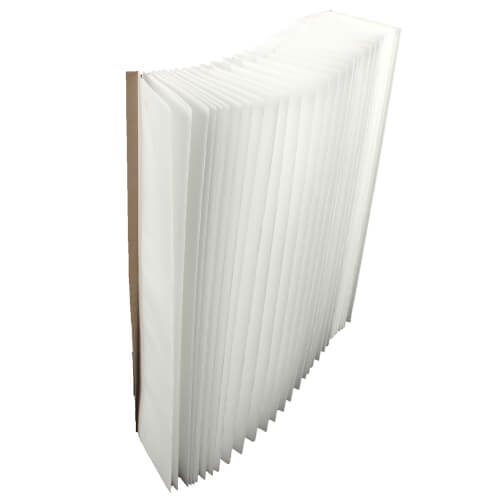 Air Cleaner Filter (use w/Aprilaire & Spacegard - 2200 & 2250) Product Image