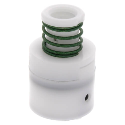 Regulator with Green Spring Product Image