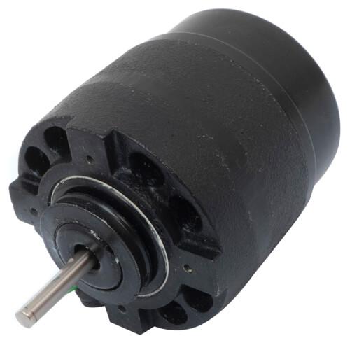 61441 - Packard 61441 - Shaded Pole Motor (CCWLE, 35 MPH