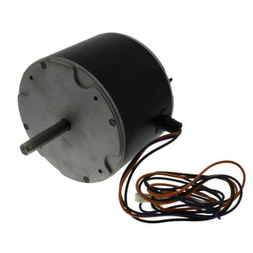 1/4 HP Fan Motor 1PH (208/230v) Product Image