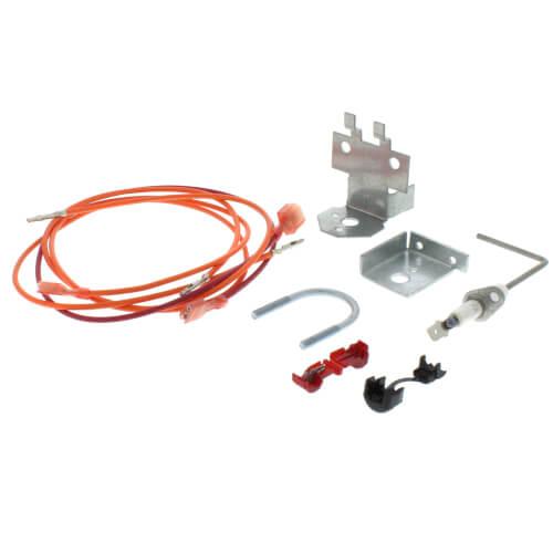 Flame Rod Kit Product Image