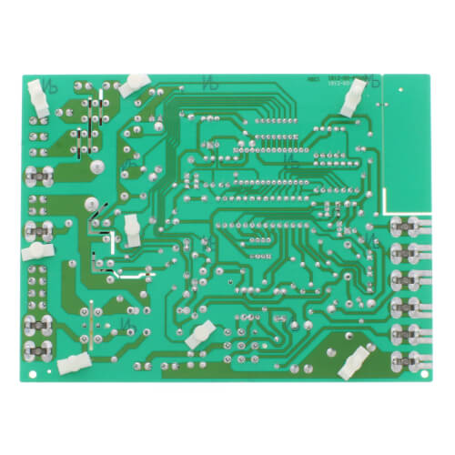 62-25341-81 Renewed Rheem OEM Replacement Furnace Control Board