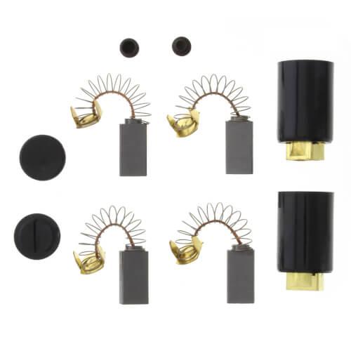 PC4 Northland Motor Brush and Holder Kit Product Image