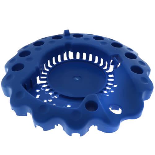 Blue Pump Strainer Base for WAPC250 Product Image