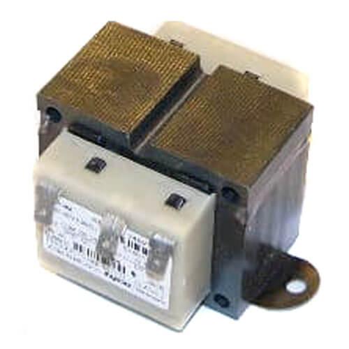 208/230-24V Transformer (40va) Product Image