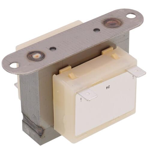 120V Transformer (20va) Product Image