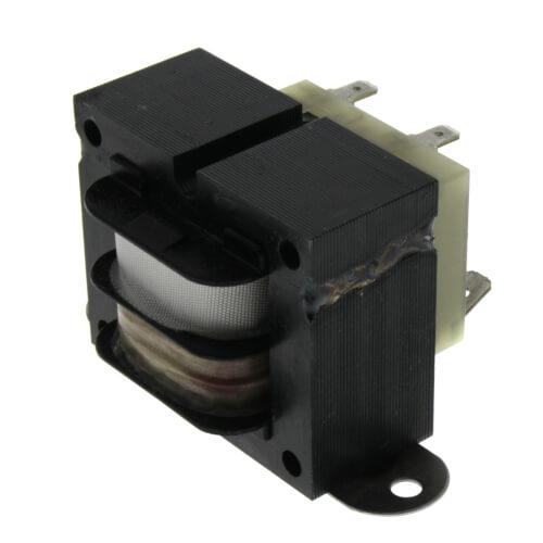 240-30V Transformer Product Image