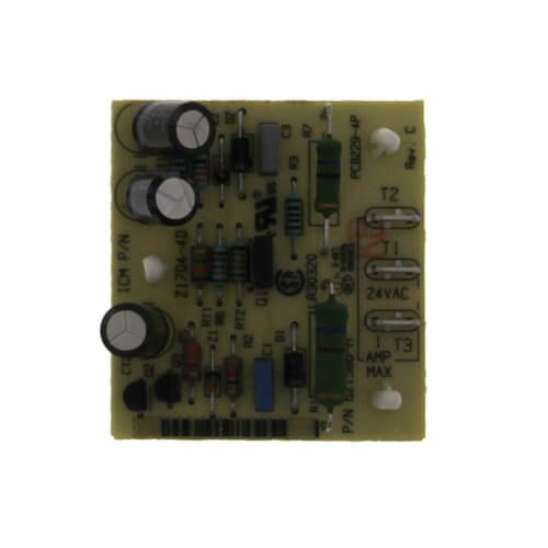 Short Cycle Timer Product Image