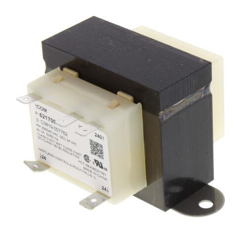 40VA Transformer (208/240-24V) Product Image