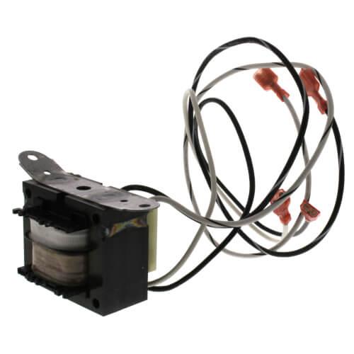 120V Transformer (40va) Product Image