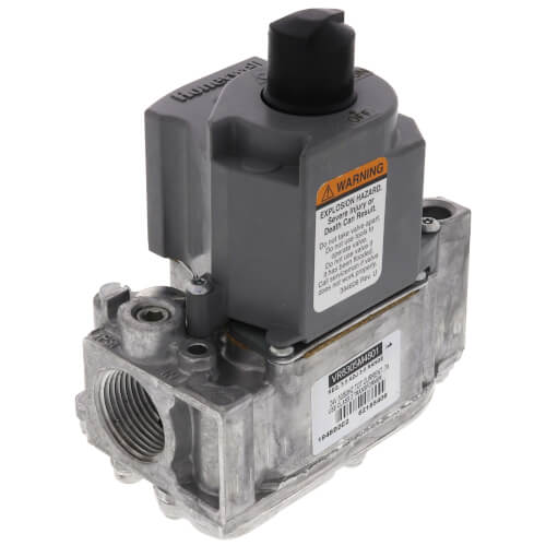 Gas Valve for Housing, P250AF & P265F Product Image